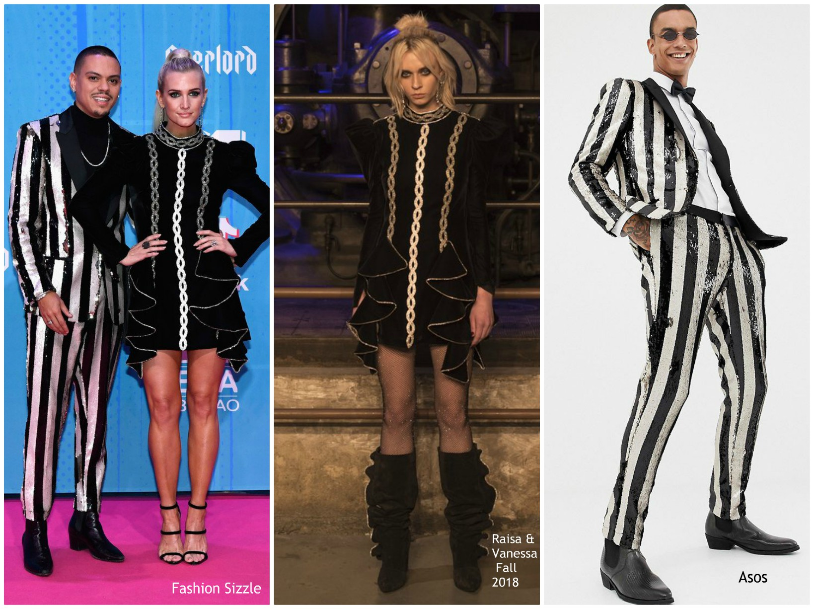 ashlee-simpson-ross-in-raisa-vanessa-evan-ross-in-asos-2018-mtv-emas