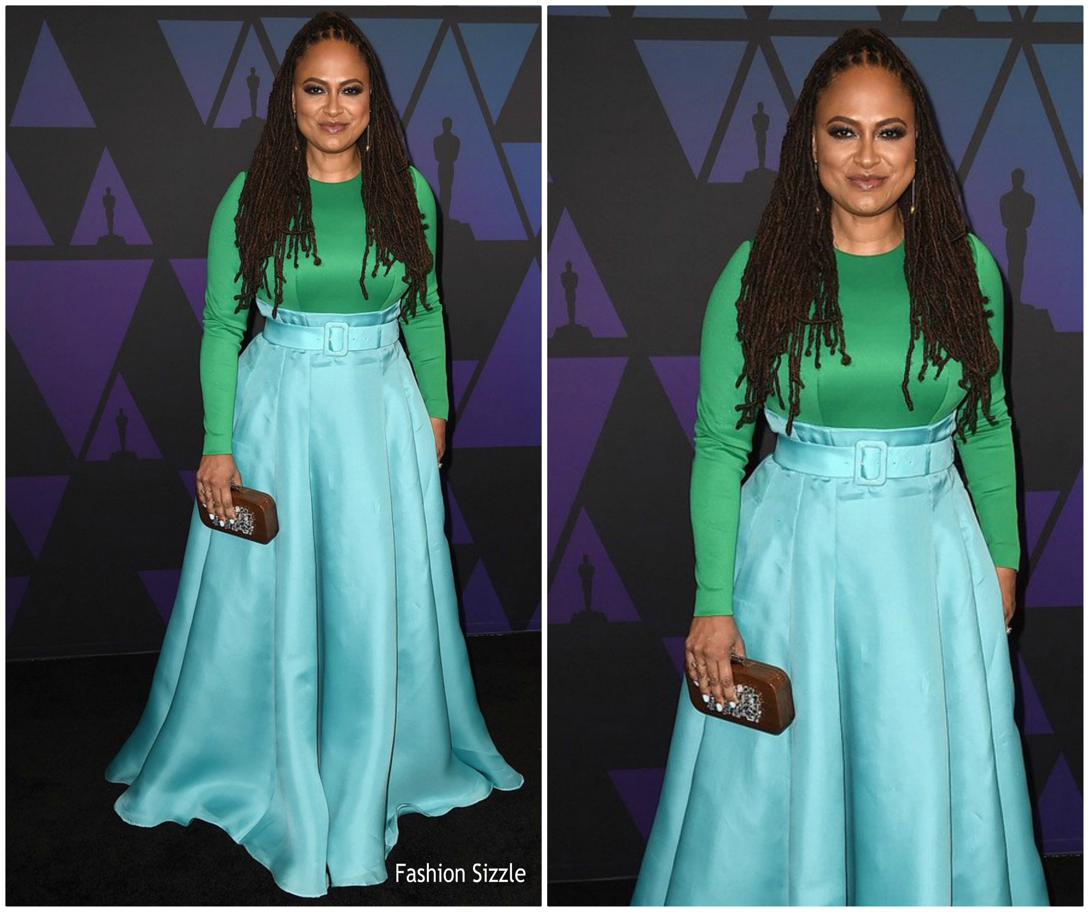 ava-duvernay-in-prada-2018-gorvernors-awards
