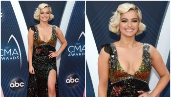 bebe-rexha-in-coach-2018-cma-awards