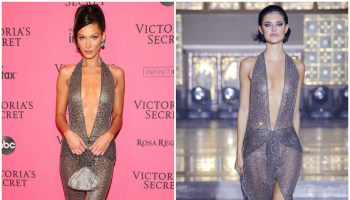 bella-hadid-in-julien-macdonald-2018-victorias-secret-fashion-show-after-party