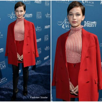 cailee-spaeny-in-valentino-varietys-10-actors-to-watch