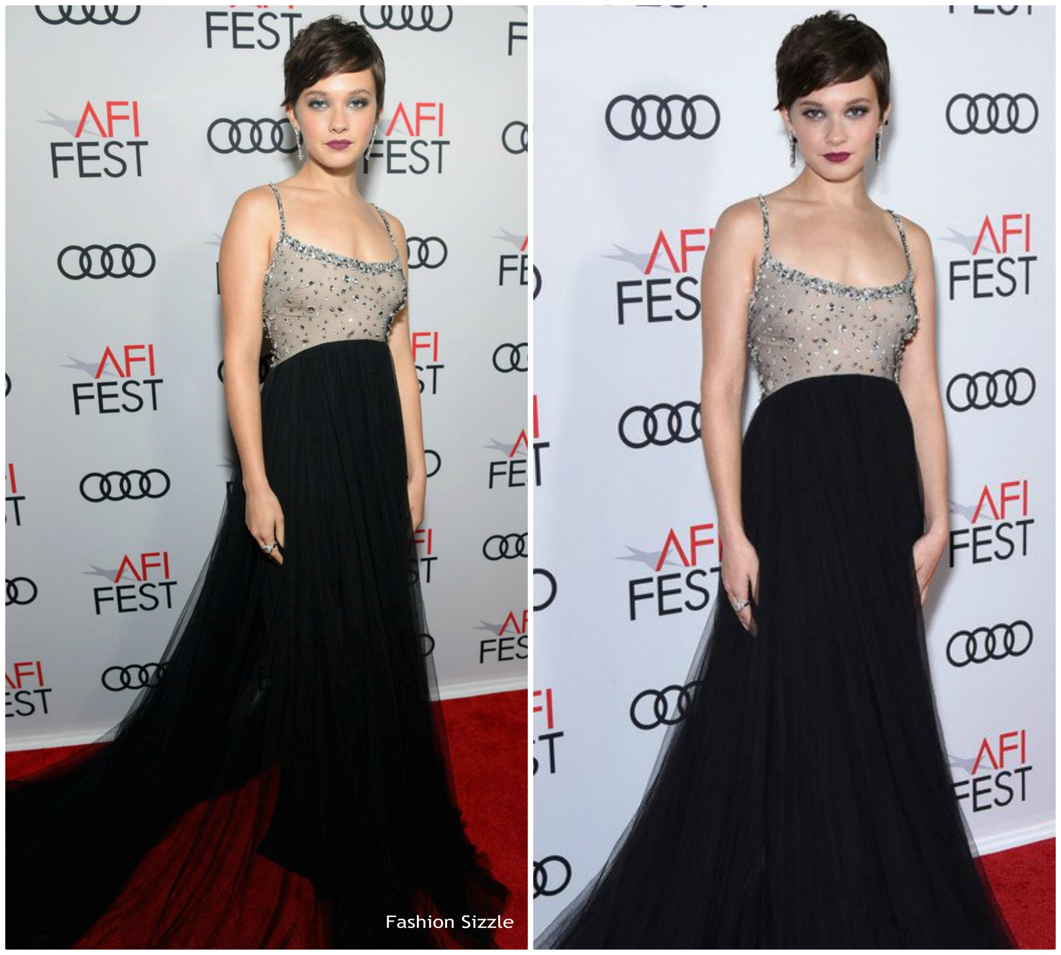 cailee-spaney-in-miu-miu-on-the-basis-of-sex-afi-fest-premiere