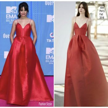camila-cabello-in-alex-perry-2018-mtv-emas