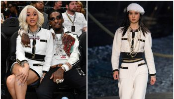 cardi-b-in-chanel-atlanta-hawks-vs-boston-celtics