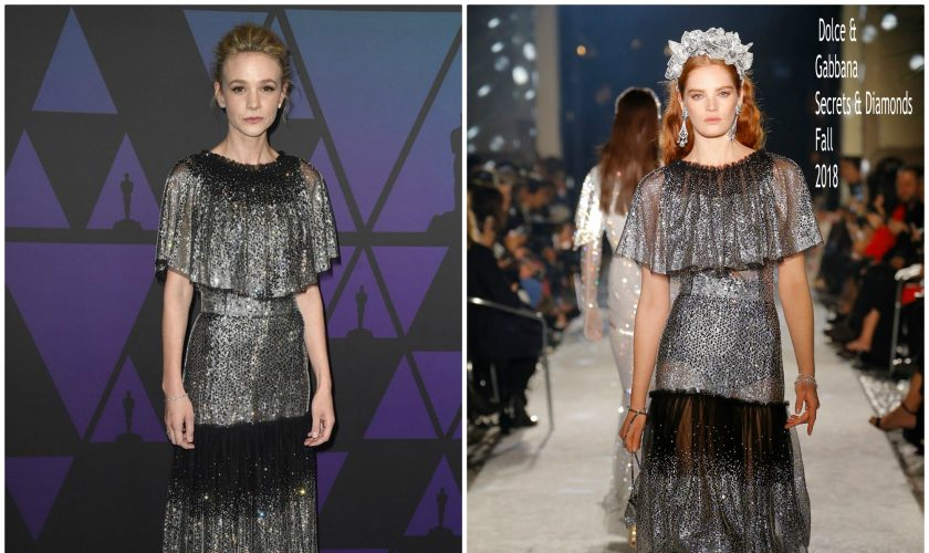 carey-mulligan-in-dolce-gabbana-2018-governors-awards