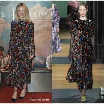 carey-mulligan-in-erdem-wildlife-paris-premiere