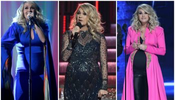carrie-underwood-hosting-2018-cma-awards