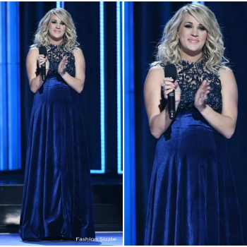 carrie-underwood-in-richie-bondoc-2018-cma-awards