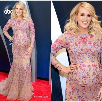 carrie-underwood-in-uel-camilo-2018-cma-awards