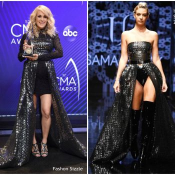 carrie-underwood-in-usama-ishtay-2018-cma-awards