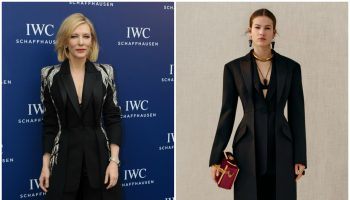 cate-blanchett-in-alexander-mcqueen-iwc-schaffhausen-event-in-shanghai-china