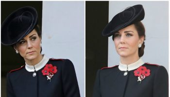 catherine-duchess-of-cambridge-in-alexander-mcqueen-remembrance-sunday