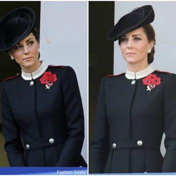 catherine-duchess-of-cambridge-in-alexander-mcqueen-remembrance-sunday