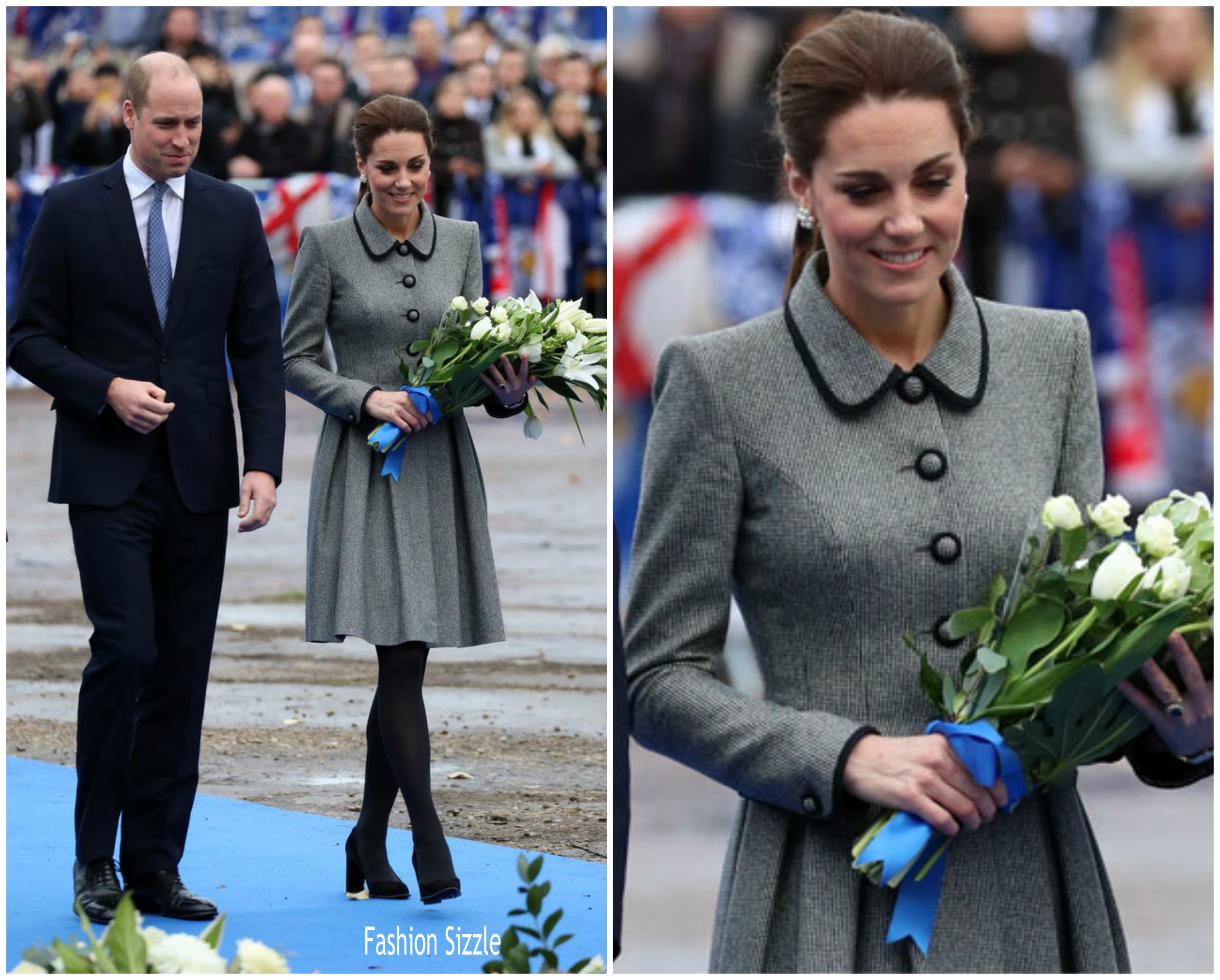 catherine-duchess-of-cambridge-in-catherine-walker-leicester-city-visit