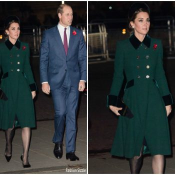 catherine-duchess-of-cambridge-in-ctherine-walker-service-at-westminster-abbey