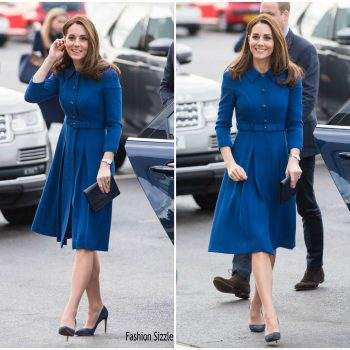 catherine-duchess-of-cambridge-in-eponine-london-maclaren-automotive-composites-technology-centre