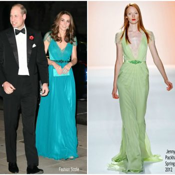catherine-duchess-of-cambridge-in-jenny-packham-the-tusk-conservation-awards