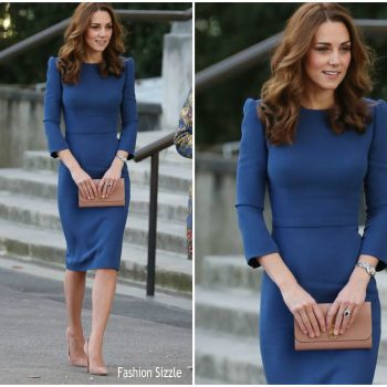 catherine-duchess-of-cambridge-in-jenny-packman-the-imperial-war-museum-visit