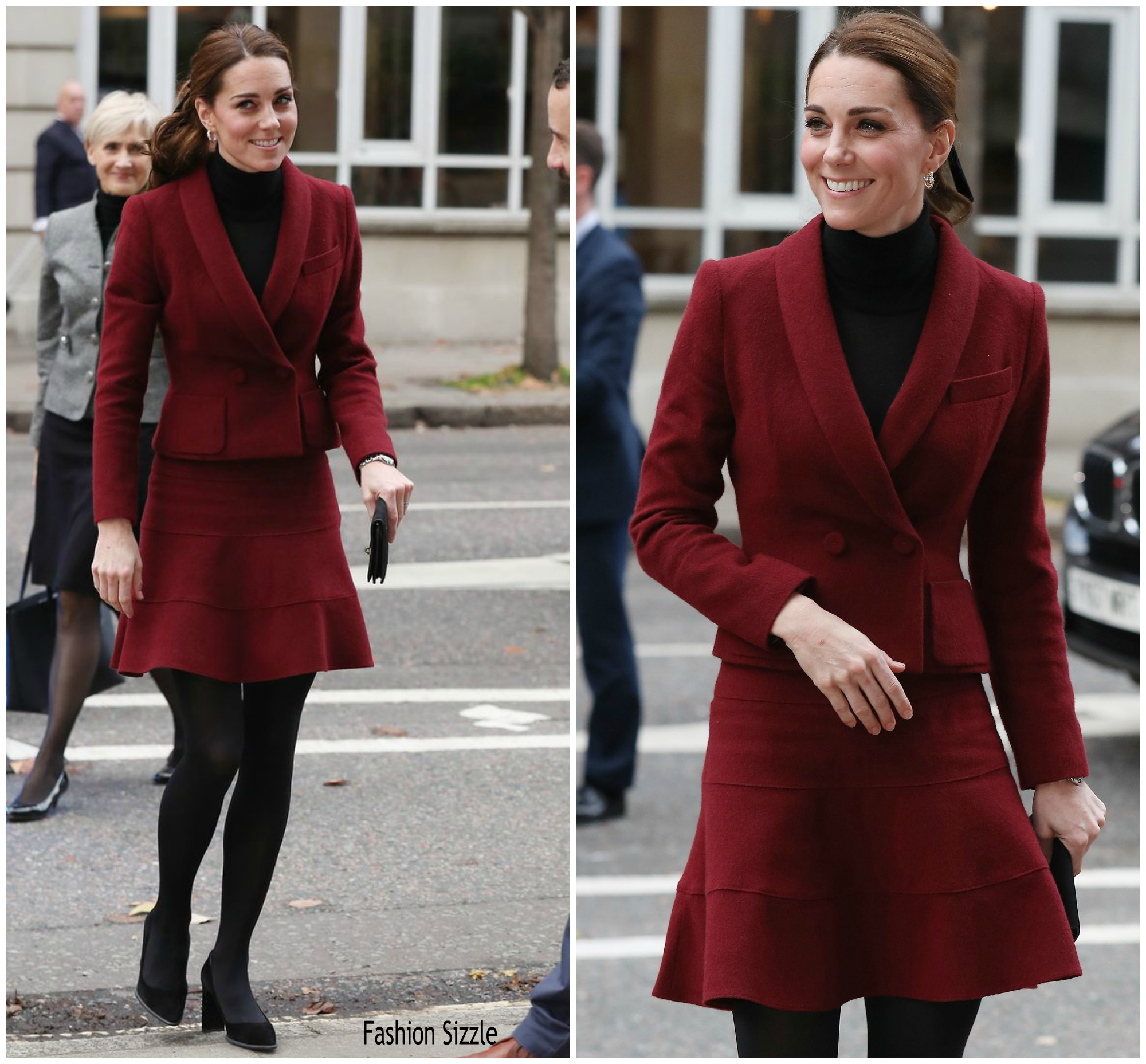 catherine-duchess-of-cambridge-in-paule-ka-ucl-developmental-neuroscience-lab-visit