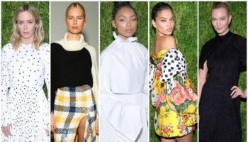 cfda-vogue-fashion-fund-15th-anniversary-event