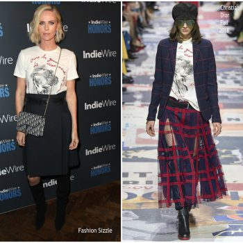 charlize-theron-in-christian-dior-indiewire-honors-2018
