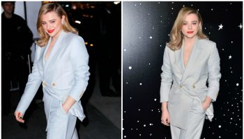 chloe-grace-moretz-in-dior-men-2018-museum-of-modern-art-film-benefit-a- tribute-to-martin-scorsese