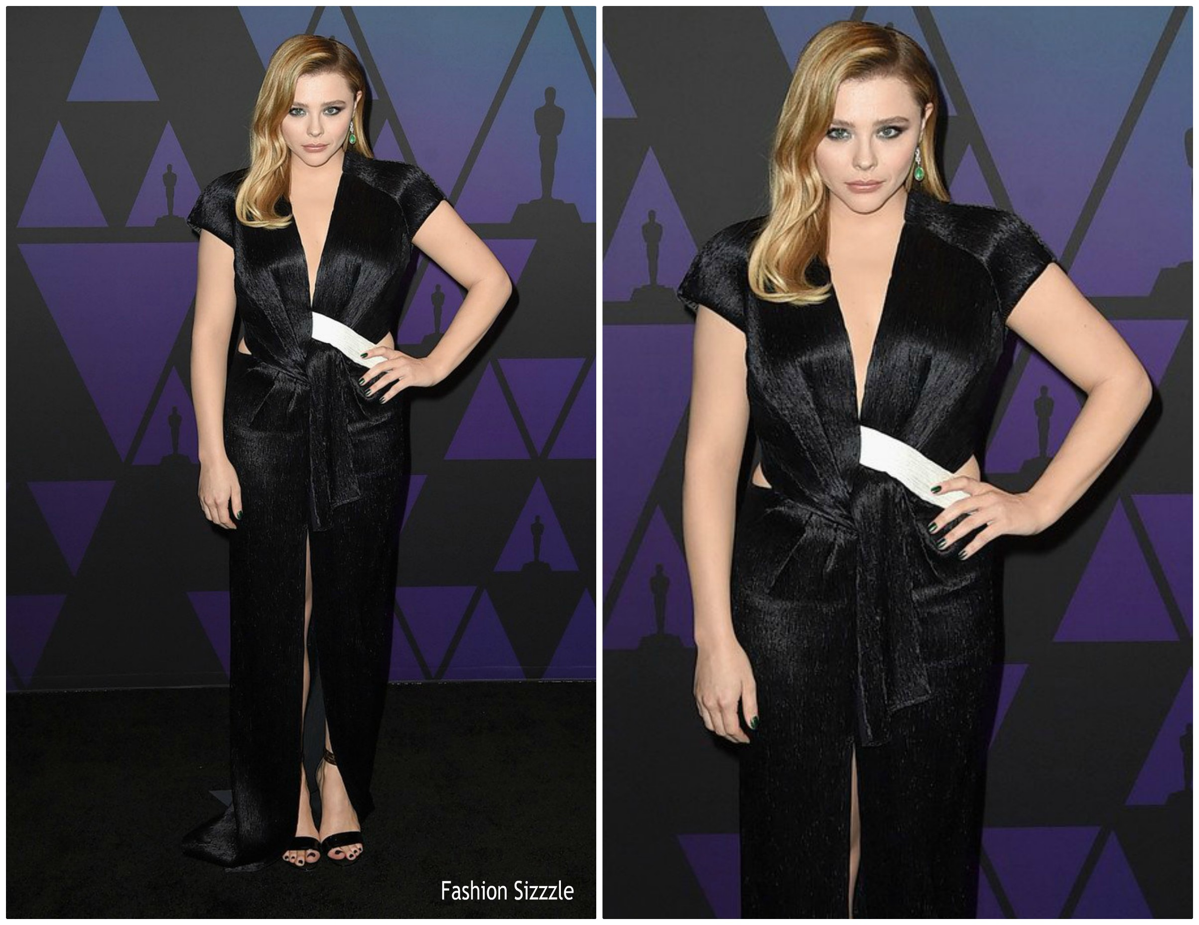 chloe-grace-moretz-in-louis-vuitton-2018-governors-awards