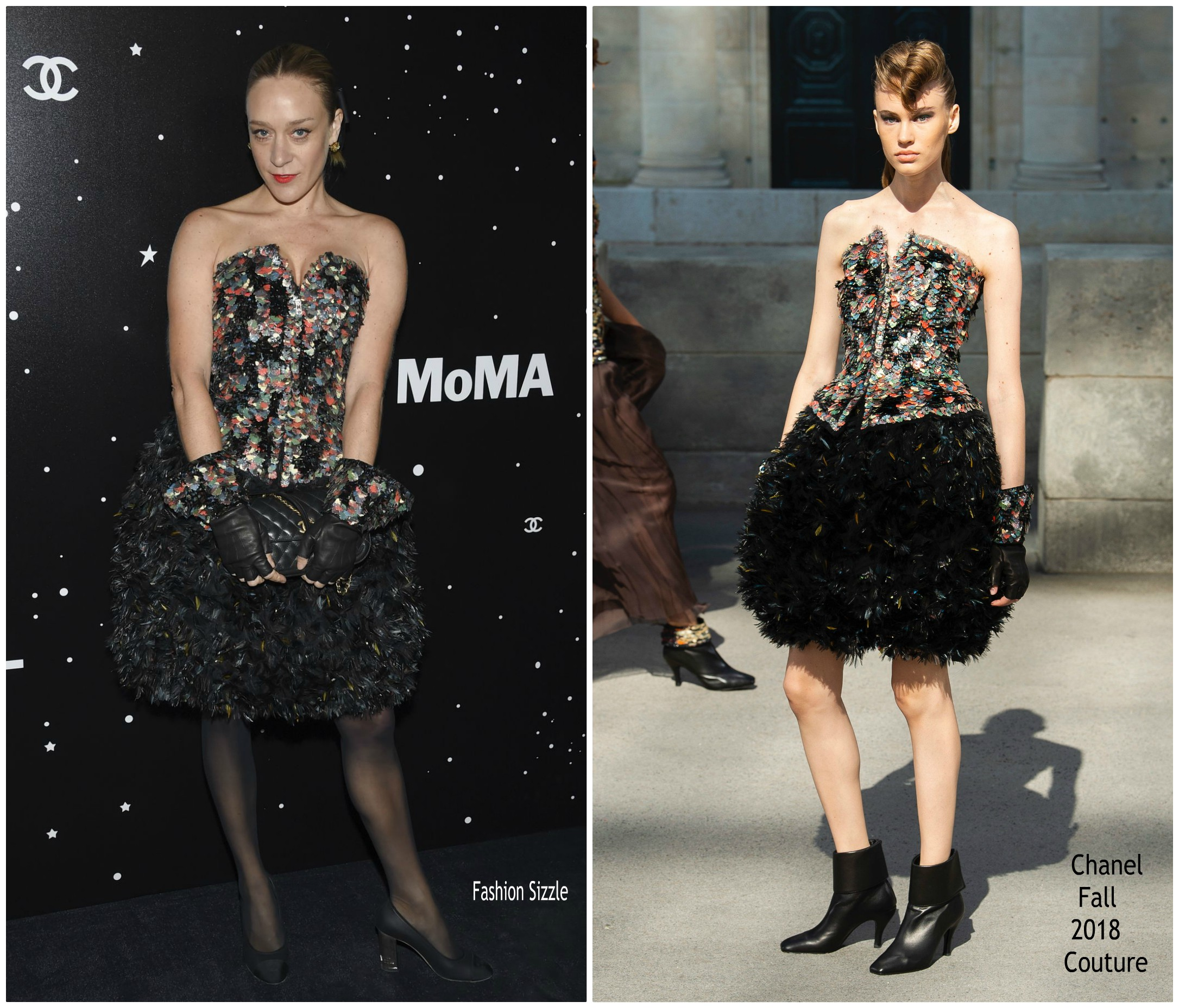 chloe-sevigny-in-chanel-haute-couture-2018-museum-of-modern-art-film-benefit-a-tribute-to-martin-scorese