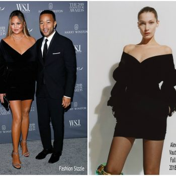 chrissy-teigen-in-alexandre-vauthier-john-legend-in-neil-barret-wsj-magazine-2018-innovator-awards