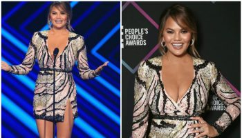 chrissy-teigen-in-zuhair-murad-2018-e-peoples-choice-awards