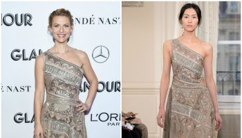 claire-danes-in-schiaparelli-haute-couture-2018-glamour-women-of-the-year-awards