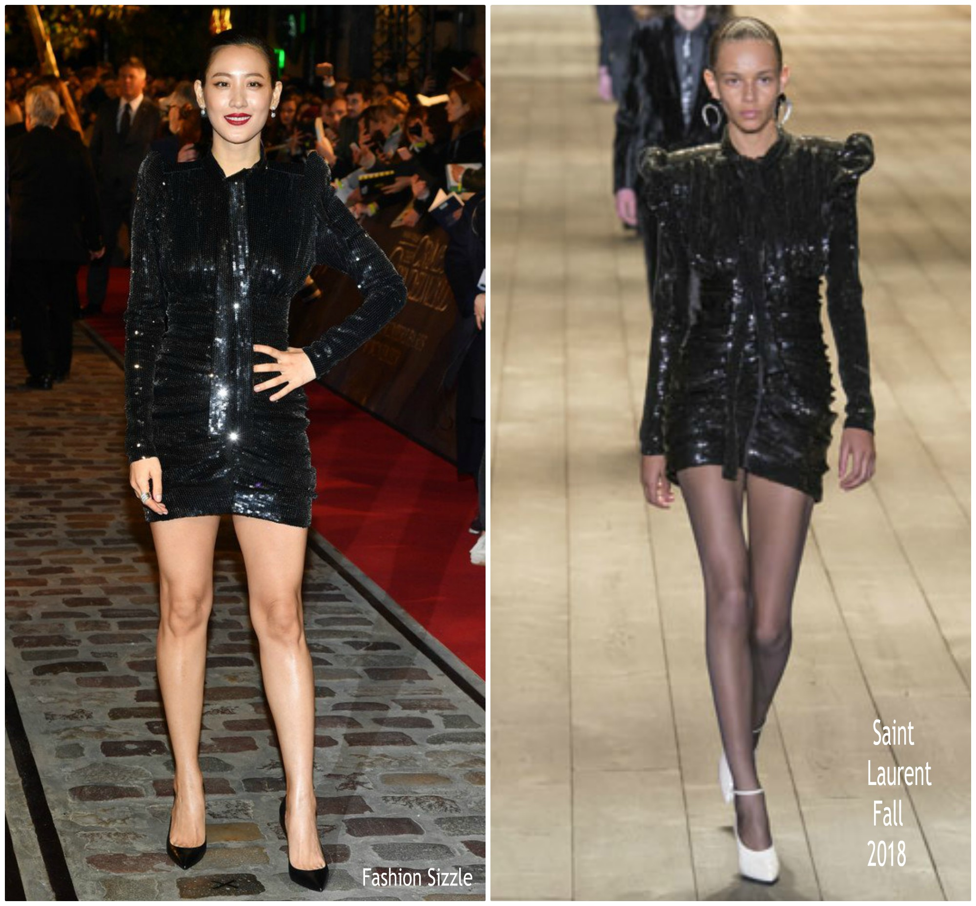 claudia-kim-in-saint-laurent-fantastic-beasts-the-crimes-of-grindelwald-world-premiere