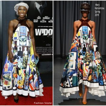 cynthia-erivo-in-mary-katrantzou-widows-new-york-special-screening