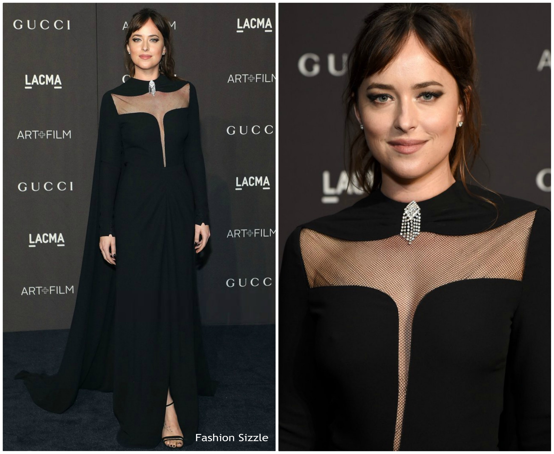 dakota-johnson-in-gucci-2018-lacma-art-film-gala