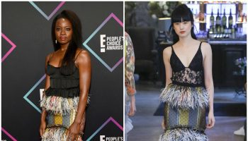 danai-gurira-in-brock-collection-2018-peoples-choice-awards