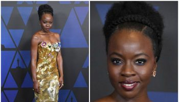 danai-gurira-in-vivienne-westwwod-couture-2018-governors-awards