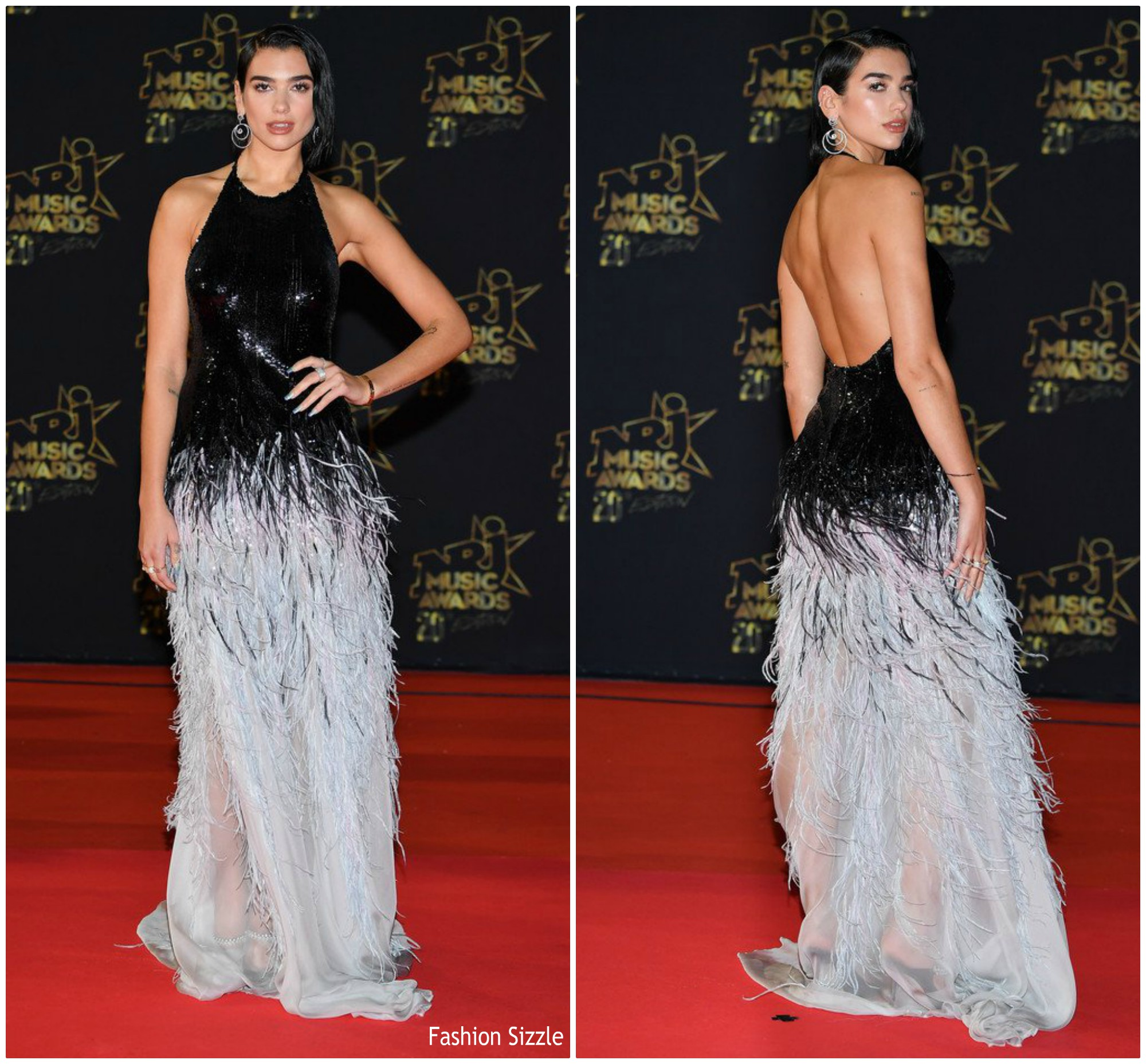 dua-lipa-in-armani-prive-20th-nrj-music-awards