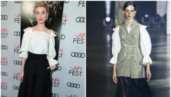 elizabeth-debicki-in-adeam-afi-fest-2018-gala-screening-of-widows