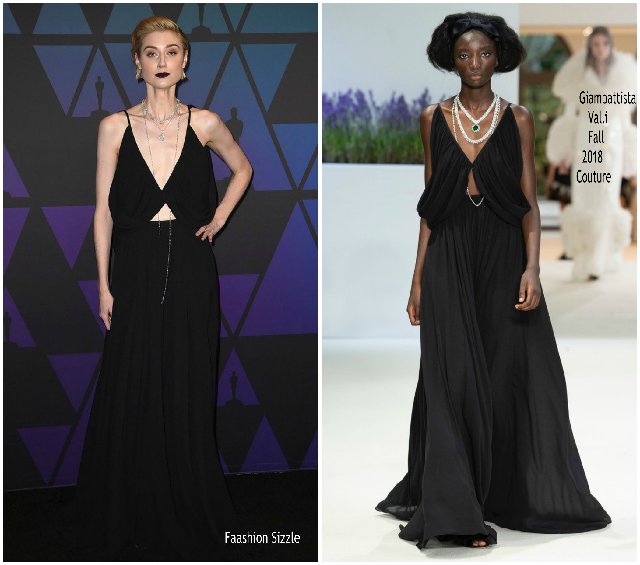 elizabeth-debicki-in-giambattista-couture-2018-governors-awards
