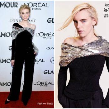 elizabeth-debicki-in-monse-2018-glamour-women-of-the-year-awards