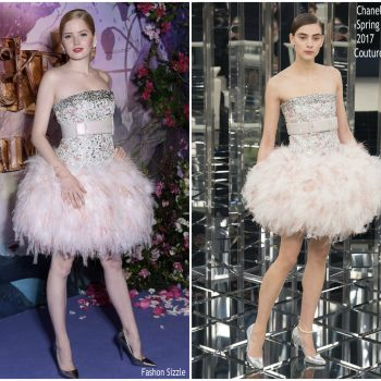 ellie-bamber-in-chanel-haute-couture-the-nutcracker-and-the-four-realms-london-premiere