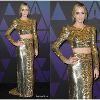 emily-blunt-in-dundas-2018-governors-awards