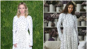 emily-blunt-in-khaite-2018-cfda-vogue-fashion-fund-awards