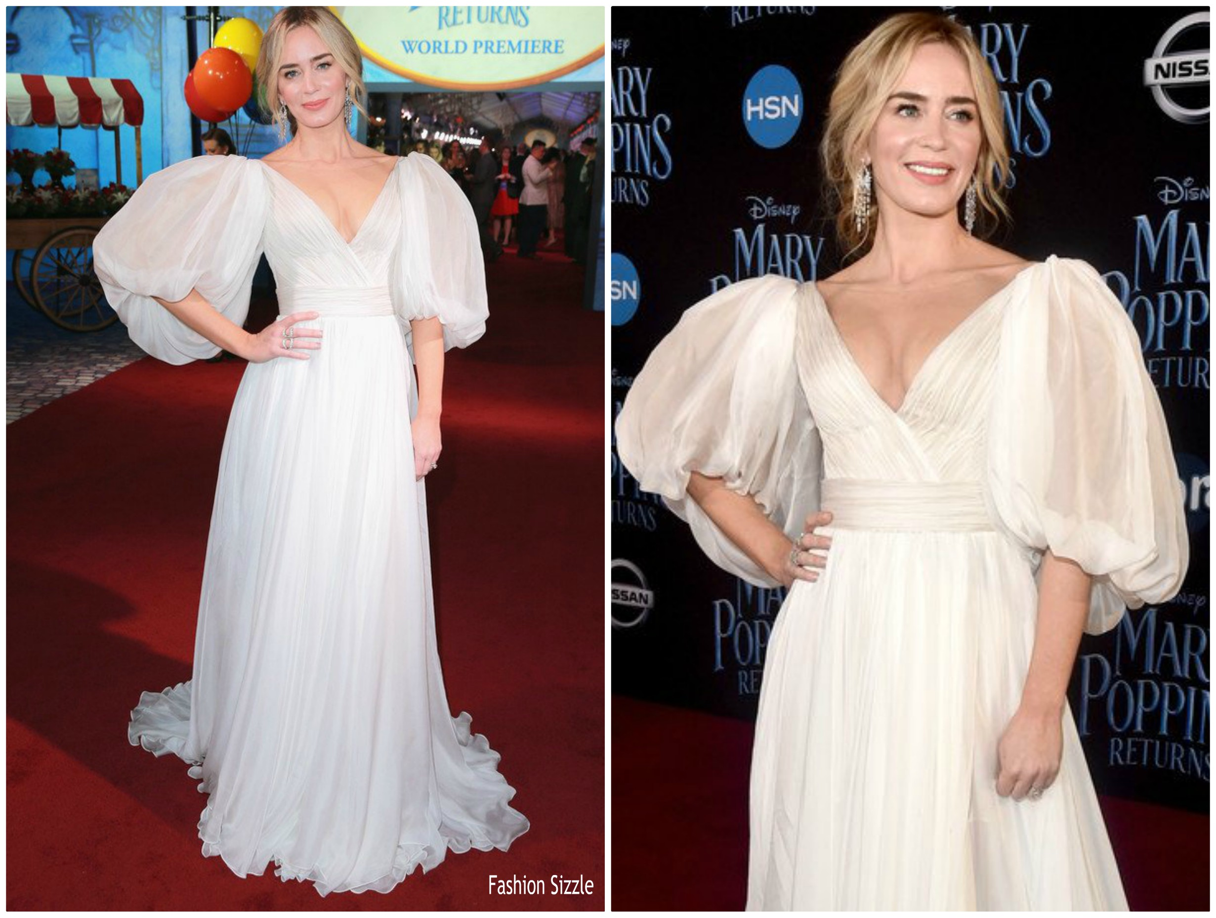 emily-blunt-in-yanina-couture-mary-poppins-returns-la-premiere