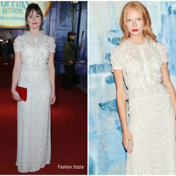 emily-mortimer-in-jenny-packman-mary-poppins-returns-la-premiere