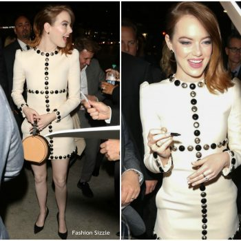 emma-stone-in-celine-the-favourite-la-screening