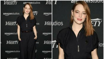 emma-stone-in-louis-vuitton-varietys-actors-on-actors