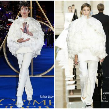 ezra-miller-in-givenchy0haute-couture-fantastic-beasts-the-crimes-of-grindelwald-london-premiere