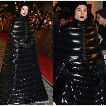 ezra-miller-in-moncler-x-pierpaolo-piccioli=fantastic-beats-the-crimes-of-grindelwald-world-premiere