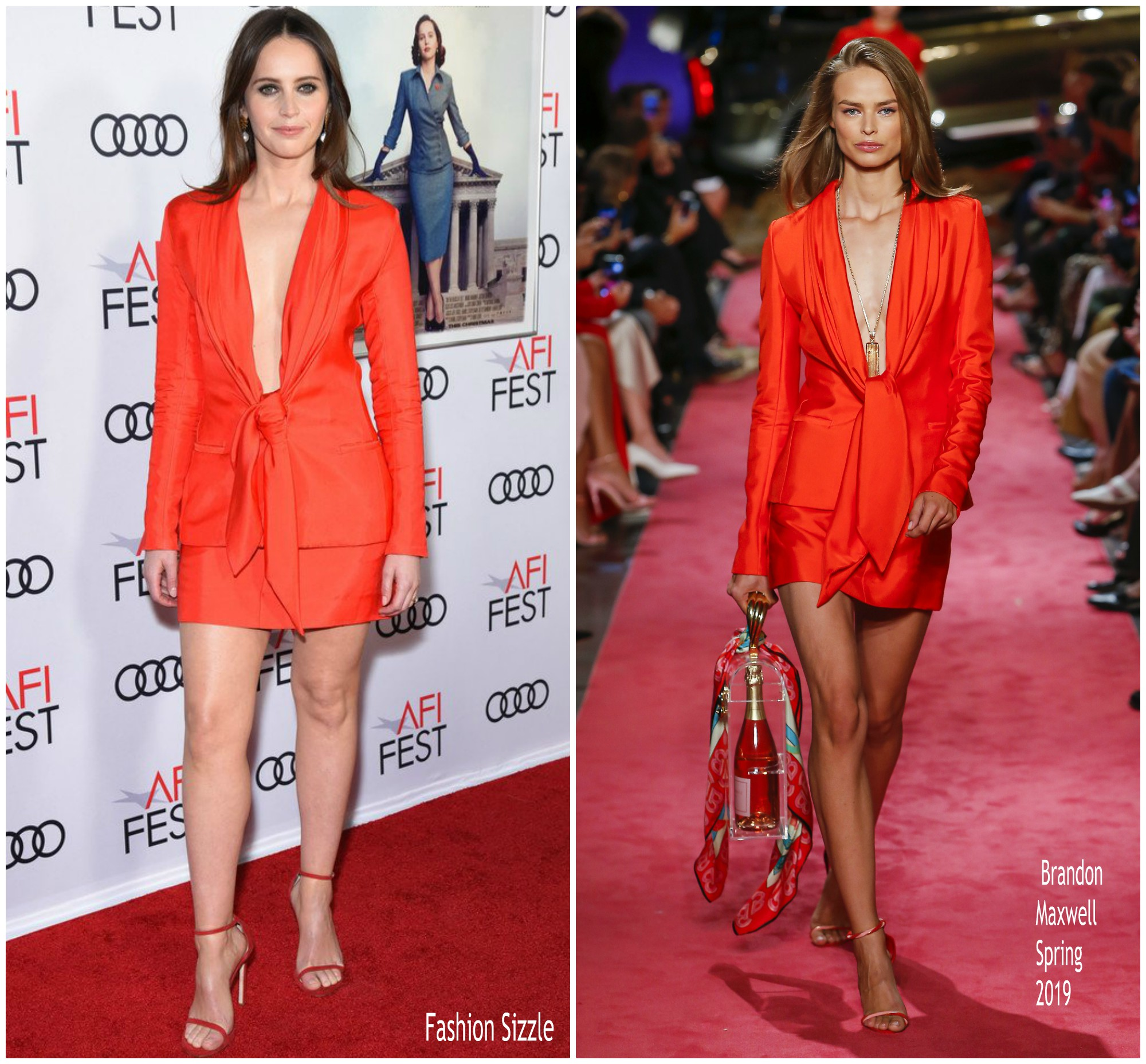 felicity-jones-in-brandon-maxwell-on-the-basis-of-sex-afi-fest-premiere